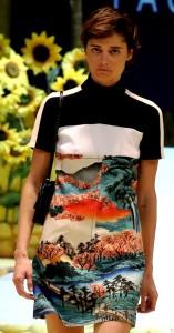 אופנה טרנדים 2