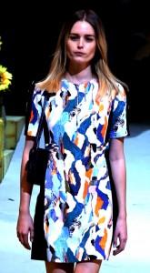 אופנה טרנדים 3