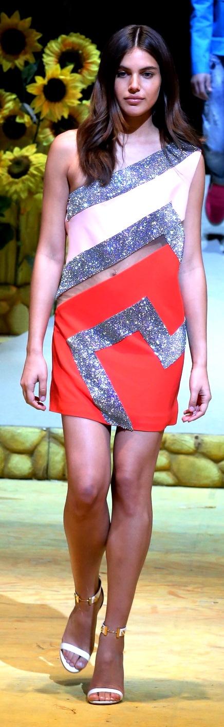 אופנה טרנדים 6