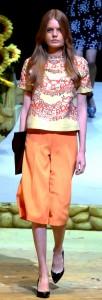 אופנה טרנדים 7