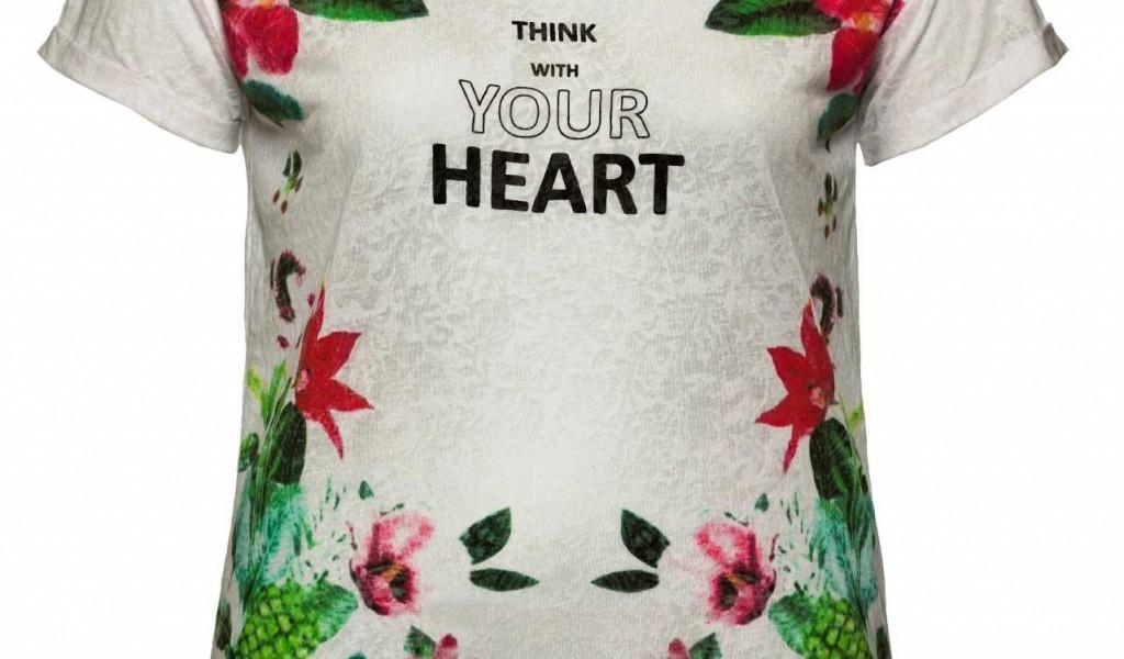 """""""חשבי עם הלב"""". עונות. צילום אודי דגן"""