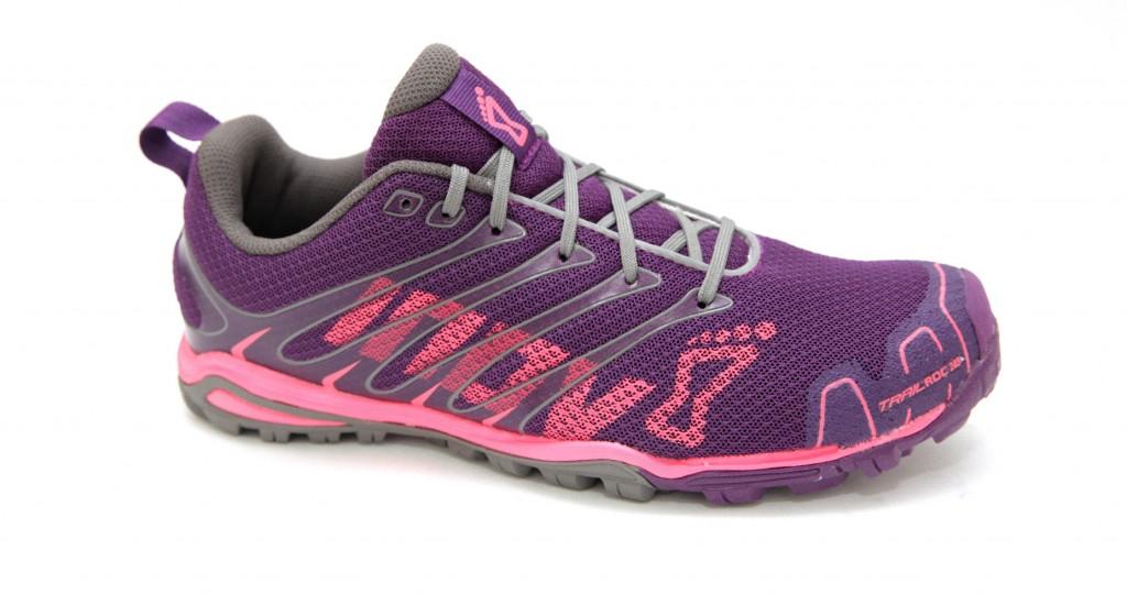 PRO RUNNER נעלי ריצת שטח INOV 8