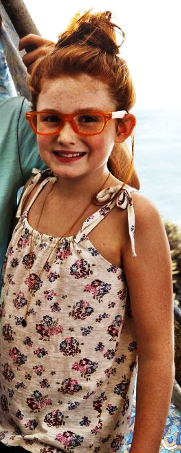 AMERICAN EAGLE OUTFITTERS KIDS