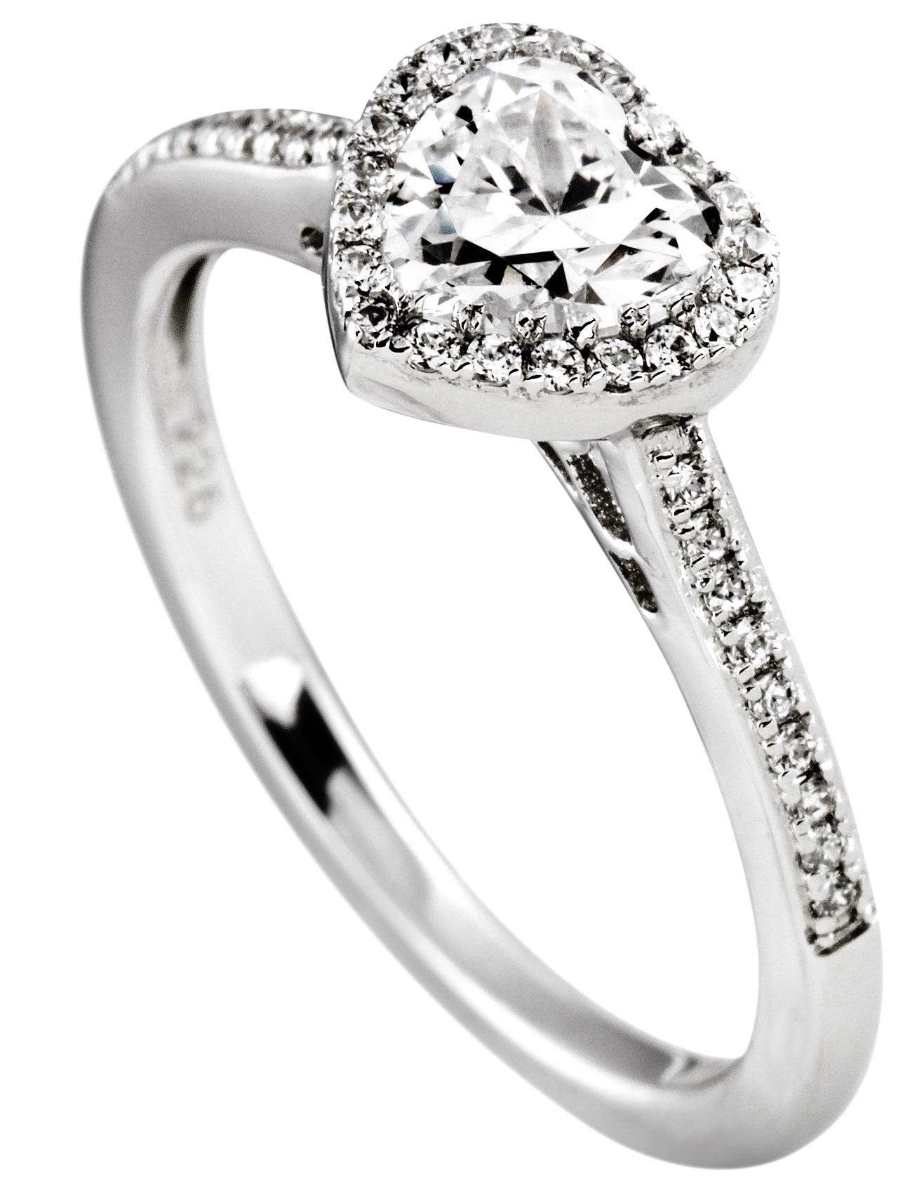 """טבעתת אודרי 520 ש""""ח."""