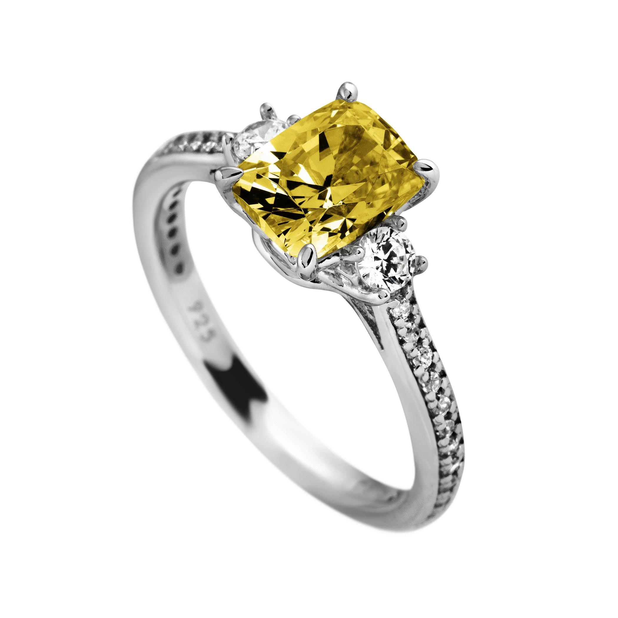 """טבעת דיאנה. 635 ש""""ח"""