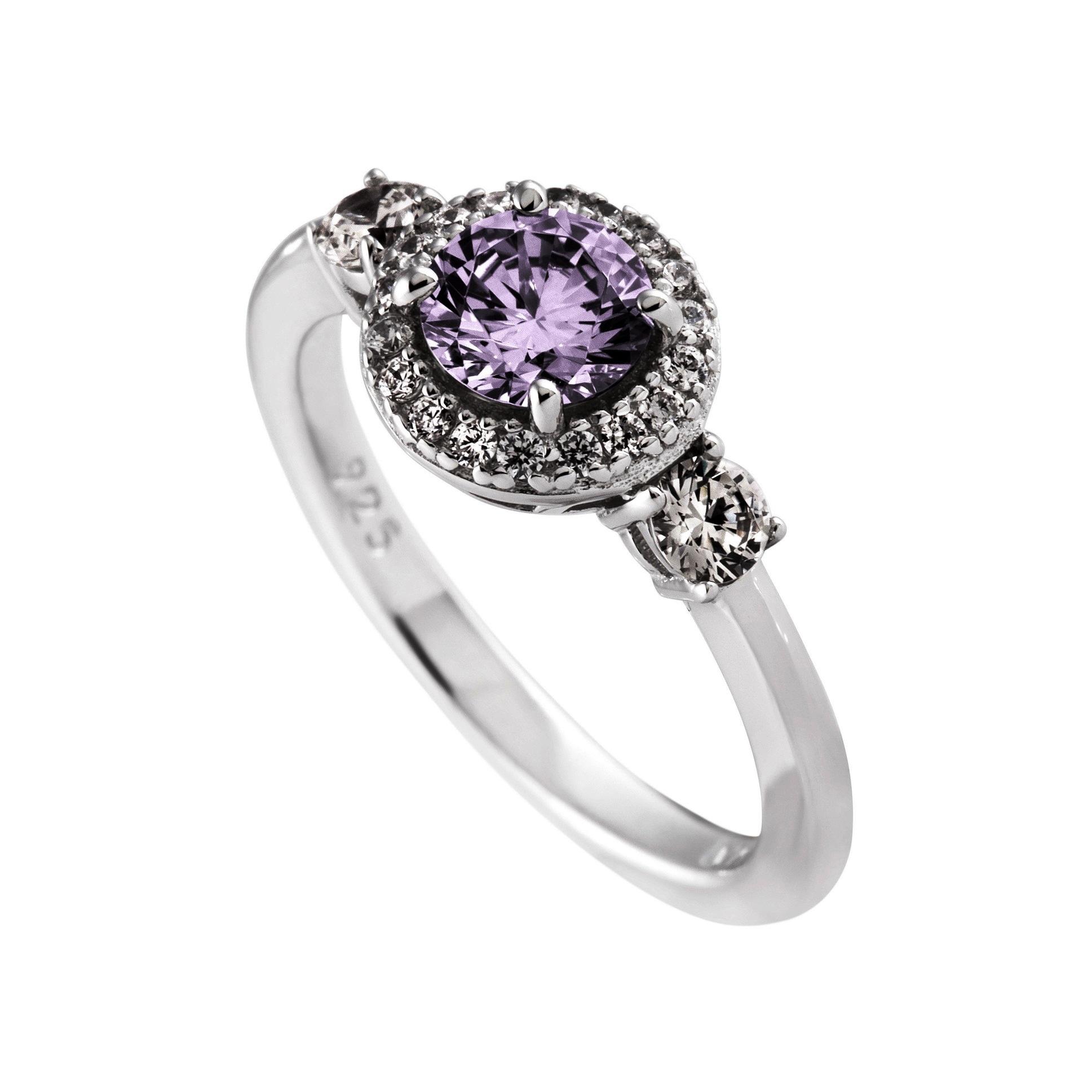 """טבעת סופיה. 545 ש""""ח"""