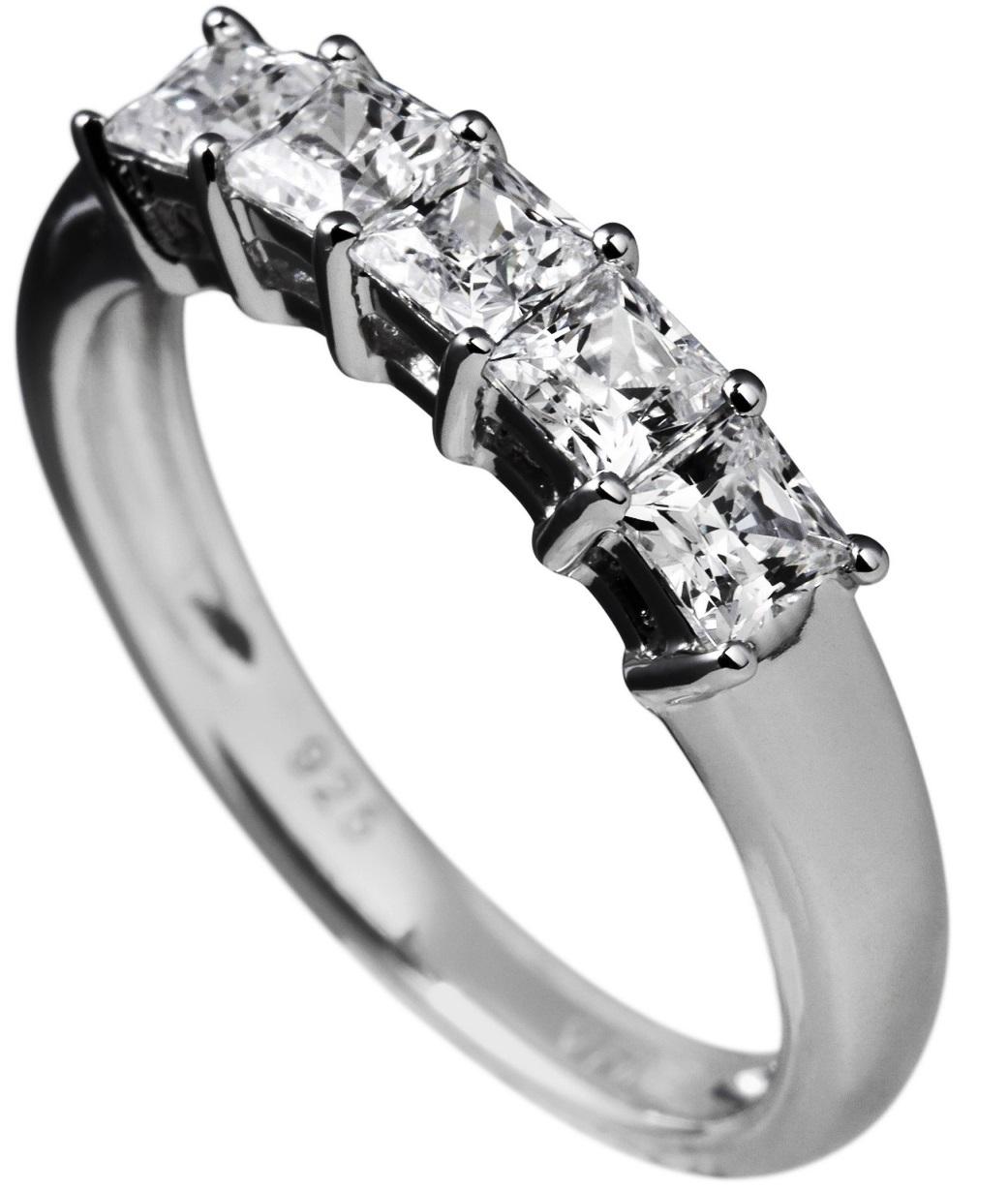 טבעת מרילין. 335 שקלים