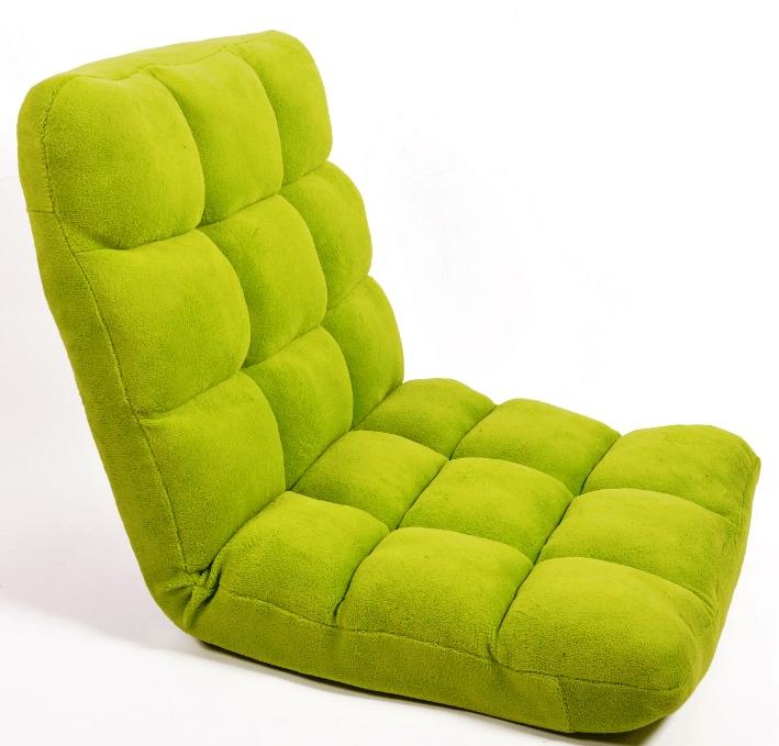 רהיטי דורון