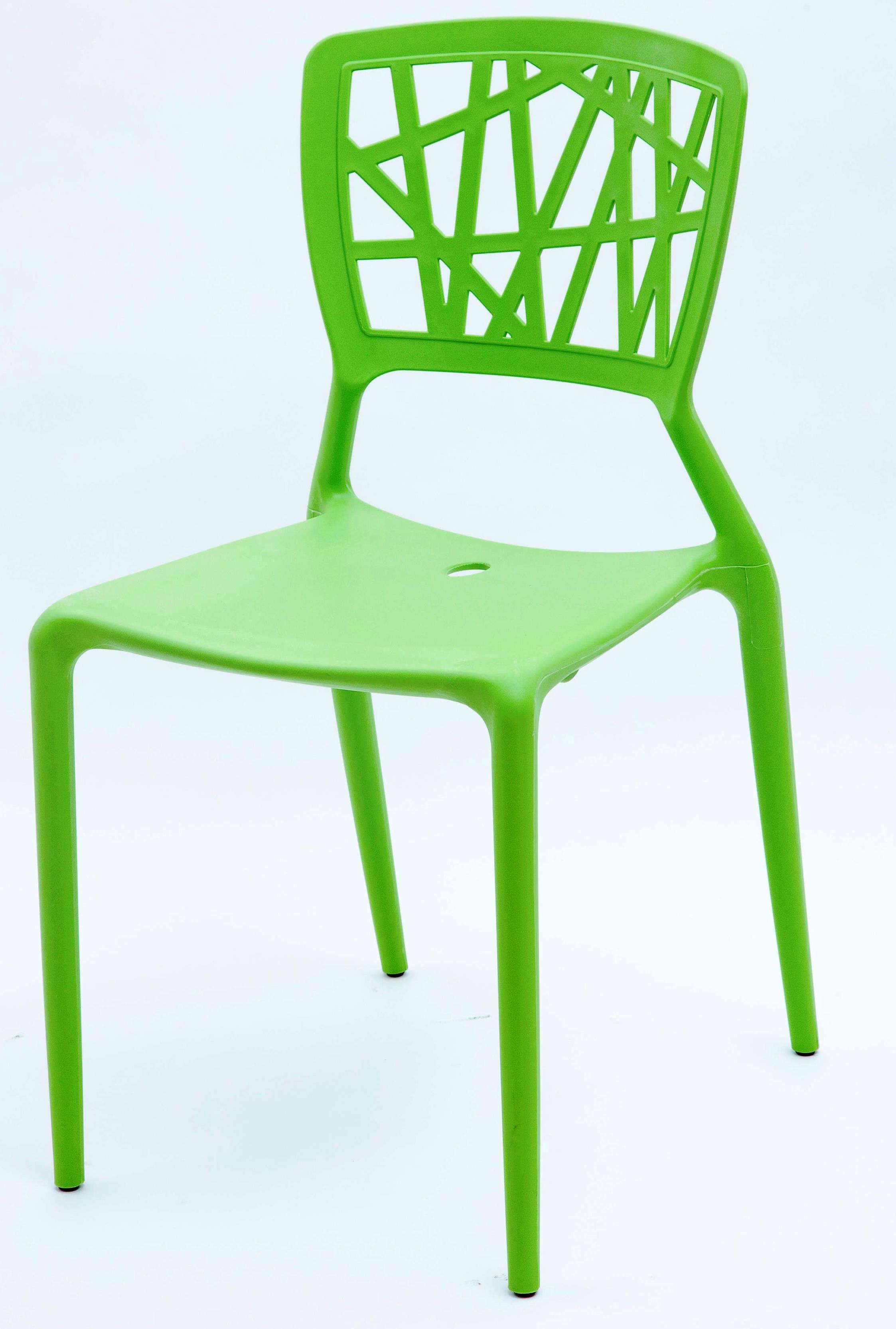 רהיט דורון