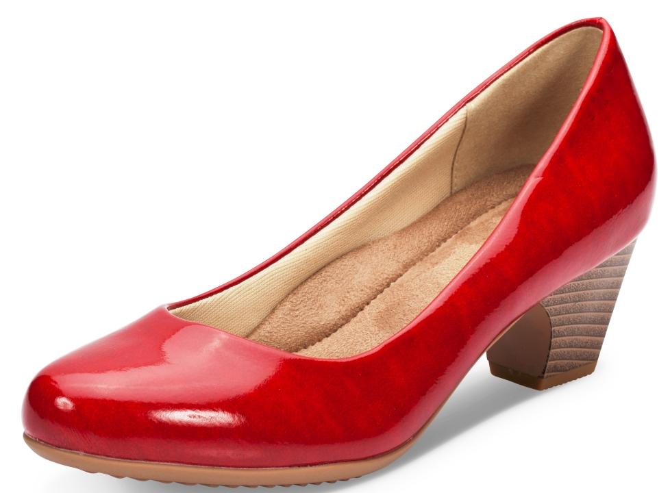 נעלי גלי. צילום ירון ויינברג