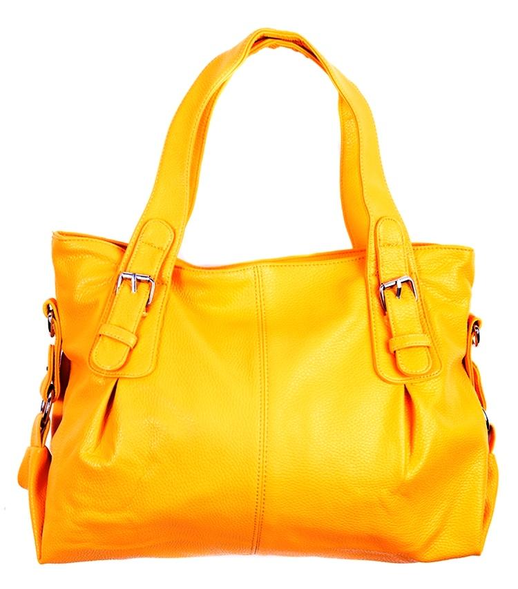 SELECT הצהוב שבאופנה