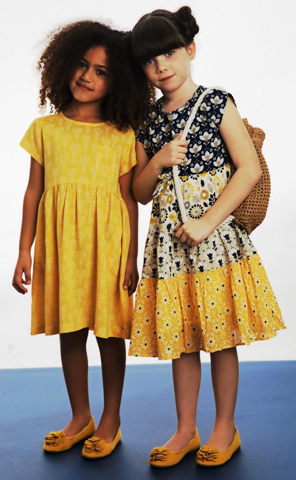 הילדים של קסטרו. צילום שי יחזקאל