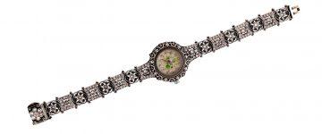 שעון היד עדיין רלוונטי