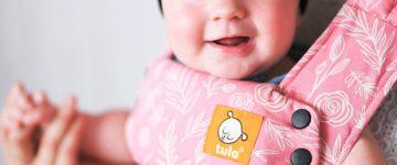 תינוקות – חוזרים למעונות