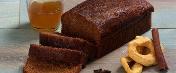 שתתחדש עלינו עוגה טובה ומתוקה