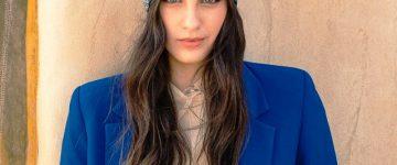 אופנה ישראלית: אחזור, מחזור וסופרמרקט