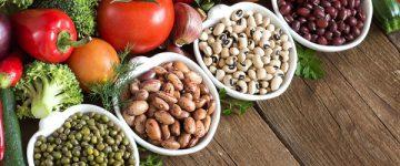 ימי קורונה: הצמחונות בצמיחה והפיטנס בנסיקה